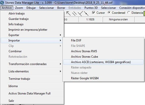 importar-txt-data-manager