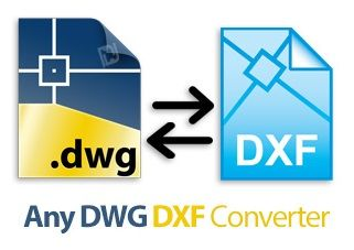 any-dwg-dxf-converter
