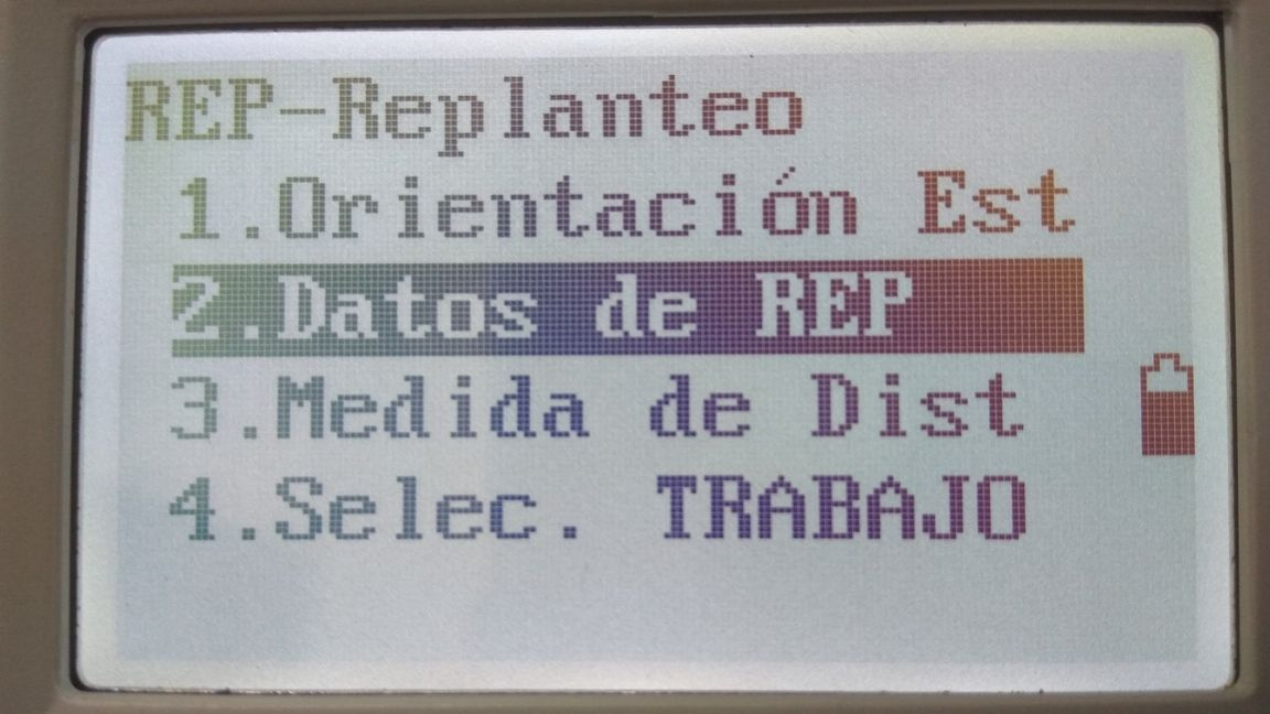 datos-replanteo